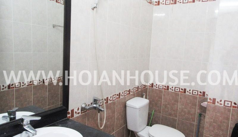 3 BEDROOM HOUSE FOR RENT IN CAM CHAU, HOI AN. (#HAH118)_10