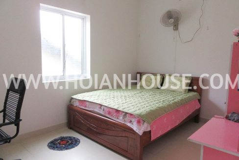 3 BEDROOM HOUSE FOR RENT IN CAM THANH, HOI AN. (#HAH116)_10