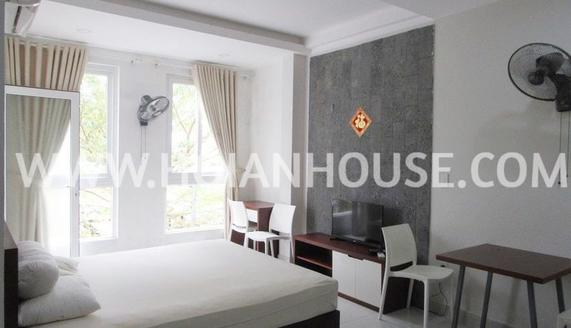 1 BEDROOM APARTMENT FOR RENT IN CAM CHAU, HOI AN (#HAA106)_11