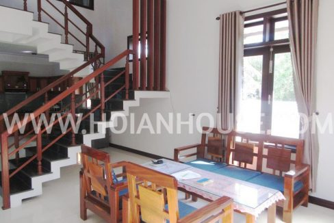 3 BEDROOM HOUSE FOR RENT IN CAM AN, HOI AN. (#HAH123)_11