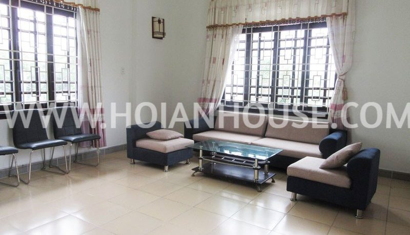 3 BEDROOM HOUSE FOR RENT IN CAM CHAU, HOI AN. (#HAH118)11