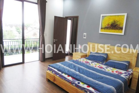 2 BEDROOM HOUSE FOR RENT IN CAM CHAU, HOI AN. (#HAH117)e_11