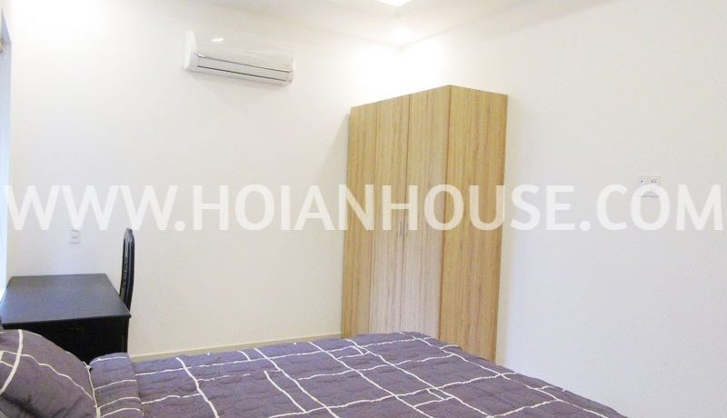 2 BEDROOM APARTMENT FOR RENT IN CAM CHAU, HOI AN (#HAA115)_11