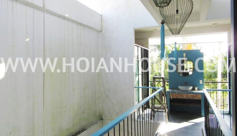 1 BEDROOM HOUSE FOR RENT IN CAM CHAU, HOI AN. (#HAH125)_12