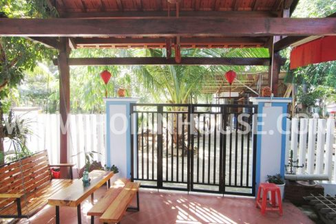3 BEDROOM HOUSE FOR RENT IN CAM AN, HOI AN. (#HAH123)_12