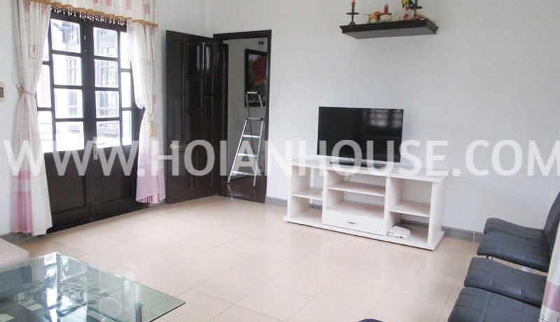 3 BEDROOM HOUSE FOR RENT IN CAM CHAU, HOI AN. (#HAH118)_12