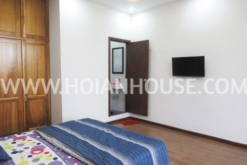2 BEDROOM HOUSE FOR RENT IN CAM CHAU, HOI AN. (#HAH117)12