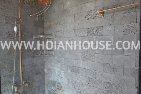 1 BEDROOM HOUSE FOR RENT IN CAM CHAU, HOI AN. (#HAH125)_13