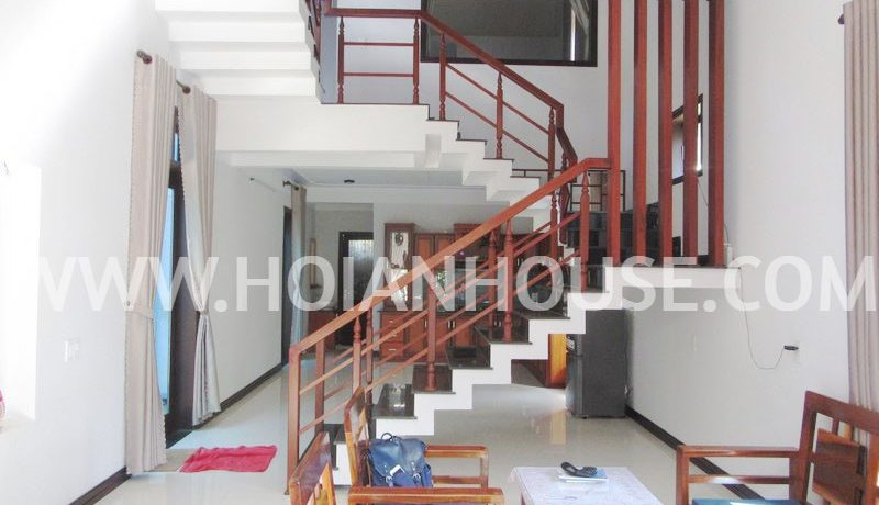 3 BEDROOM HOUSE FOR RENT IN CAM AN, HOI AN. (#HAH123)13