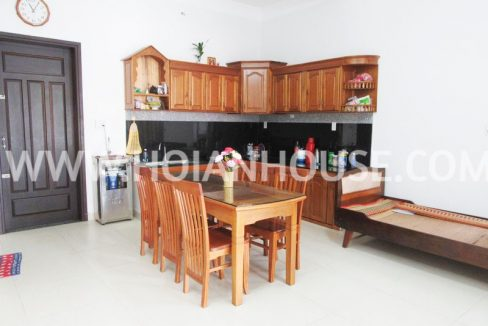 3 BEDROOM HOUSE FOR RENT IN CAM THANH, HOI AN. (#HAH116)_13