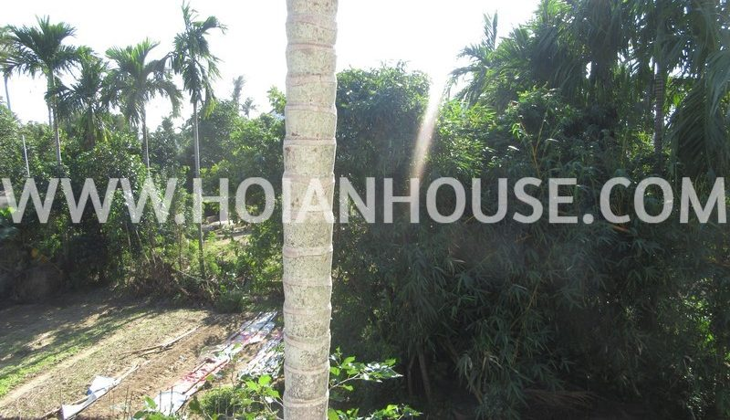 1 BEDROOM HOUSE FOR RENT IN CAM CHAU, HOI AN. (#HAH125)_14
