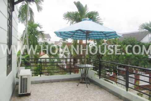 3 BEDROOM HOUSE FOR RENT IN CAM CHAU, HOI AN. (#HAH118)_14