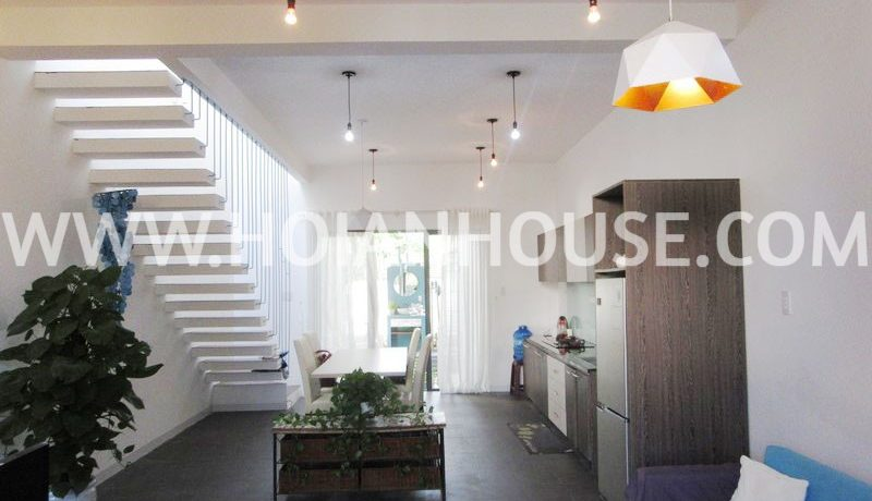 1 BEDROOM HOUSE FOR RENT IN CAM CHAU, HOI AN. (#HAH125)_15