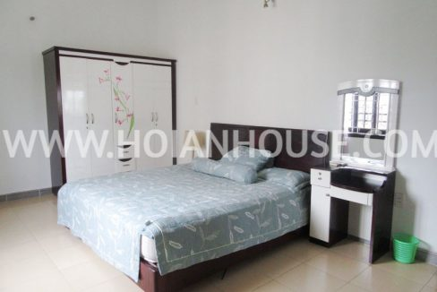 3 BEDROOM HOUSE FOR RENT IN CAM CHAU, HOI AN. (#HAH118)e_15