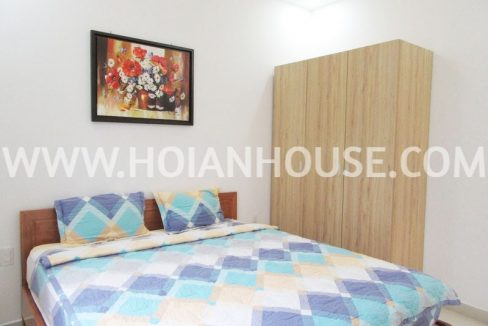 2 BEDROOM APARTMENT FOR RENT IN CAM CHAU, HOI AN (#HAA115)_15