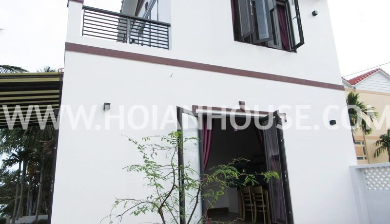 2 BEDROOM HOUSE FOR RENT IN CAM THANH, HOI AN. (#HAH114)_15
