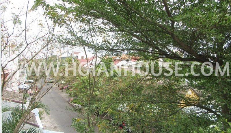 1 BEDROOM APARTMENT FOR RENT IN CAM CHAU, HOI AN (#HAA106)_15