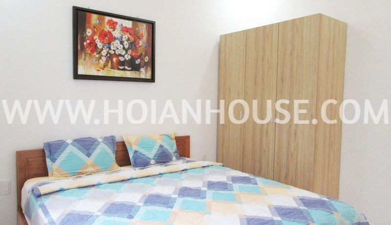 2 BEDROOM APARTMENT FOR RENT IN HOI AN (#HAA115)15