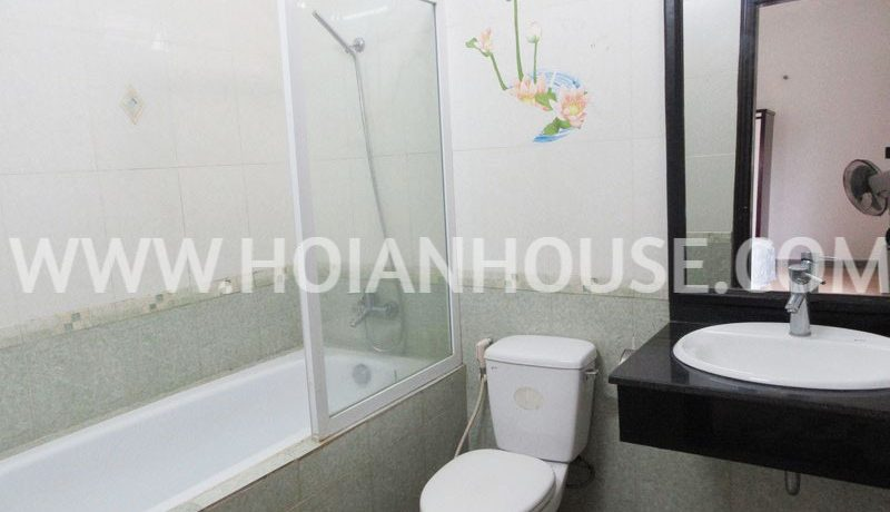 3 BEDROOM HOUSE FOR RENT IN CAM CHAU, HOI AN. (#HAH118)_16