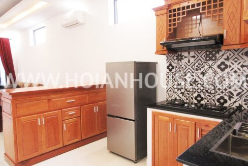 2 BEDROOM APARTMENT FOR RENT IN CAM CHAU, HOI AN (#HAA115)_16