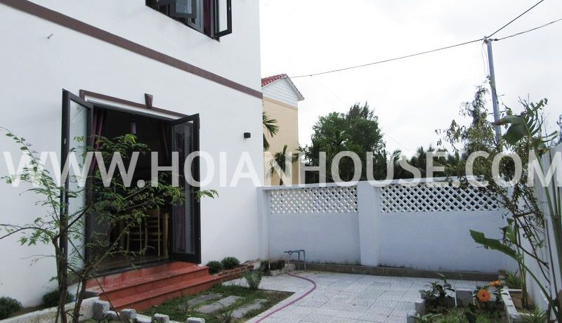 2 BEDROOM HOUSE FOR RENT IN CAM THANH, HOI AN. (#HAH114)_16