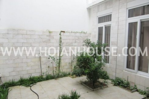 1 BEDROOM APARTMENT FOR RENT IN CAM CHAU, HOI AN (#HAA106)_16