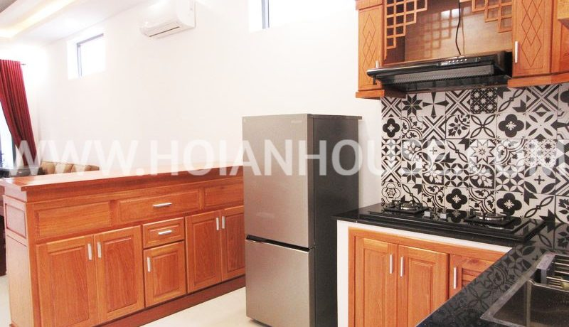 2 BEDROOM APARTMENT FOR RENT IN HOI AN (#HAA115)_16