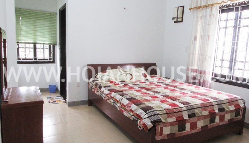 3 BEDROOM HOUSE FOR RENT IN CAM CHAU, HOI AN. (#HAH118)_17