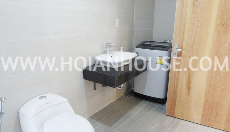 2 BEDROOM APARTMENT FOR RENT IN CAM CHAU, HOI AN (#HAA115)_17