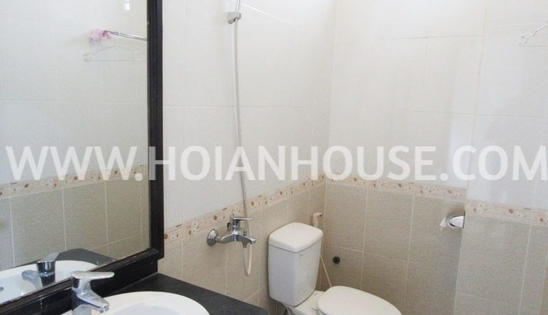 3 BEDROOM HOUSE FOR RENT IN CAM CHAU, HOI AN. (#HAH118)_18