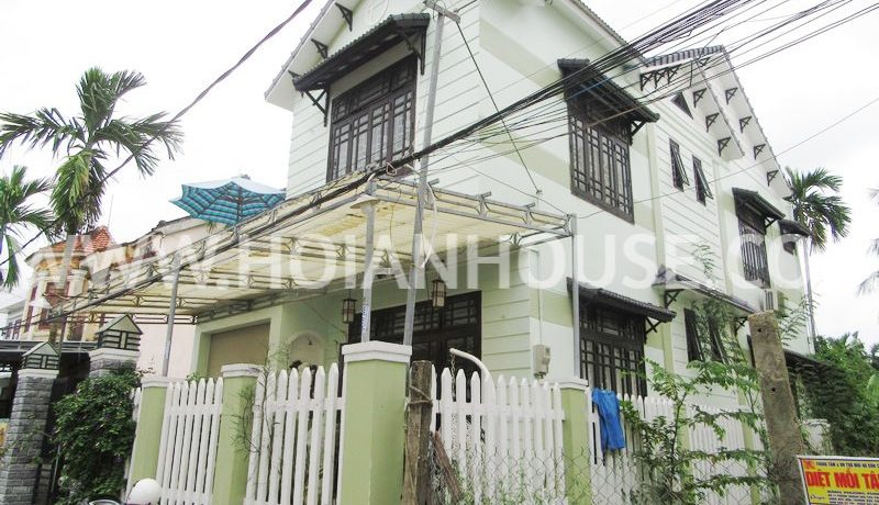 3 BEDROOM HOUSE FOR RENT IN CAM CHAU, HOI AN. (#HAH118)_19
