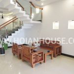 2 BEDROOM HOUSE FOR RENT IN CAM AN, HOI AN. (#HAH111)