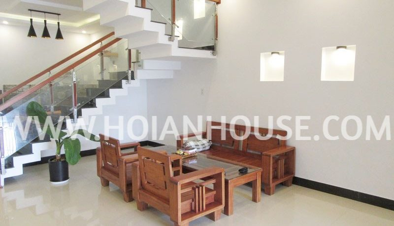2 BEDROOM HOUSE FOR RENT IN CAM AN, HOI AN. (#HAH111)_2