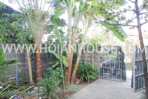 1 BEDROOM HOUSE FOR RENT IN CAM CHAU, HOI AN. (#HAH125)_2