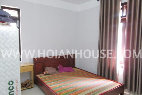 3 BEDROOM HOUSE FOR RENT IN CAM AN, HOI AN. (#HAH123)_2