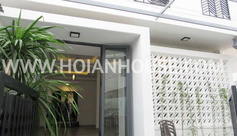 3 BEDROOM HOUSE FOR RENT IN CAM CHAU, HOI AN. (#HAH118)_2