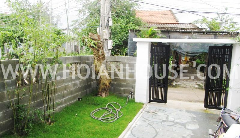 2 BEDROOM HOUSE FOR RENT IN CAM CHAU, HOI AN. (#HAH117)_2
