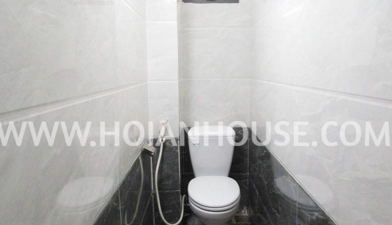 2 BEDROOM APARTMENT FOR RENT IN HOI AN (#HAA115)_21