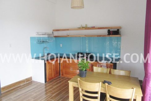 2 BEDROOM HOUSE FOR RENT IN CAM THANH, HOI AN. (#HAH114)_3