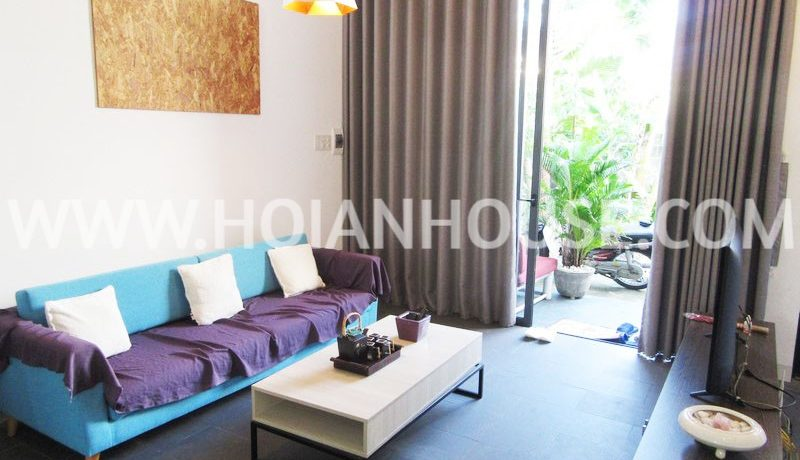 1 BEDROOM HOUSE FOR RENT IN CAM CHAU, HOI AN. (#HAH125)_3