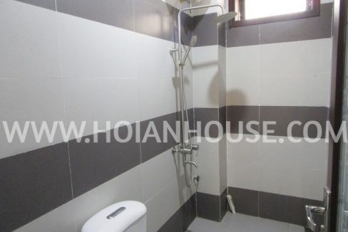 3 BEDROOM HOUSE FOR RENT IN CAM AN, HOI AN. (#HAH123)_3