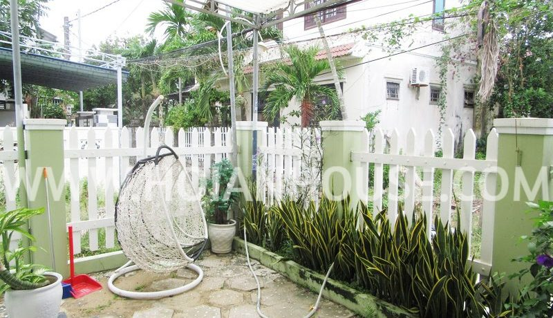 3 BEDROOM HOUSE FOR RENT IN CAM CHAU, HOI AN. (#HAH118)_3