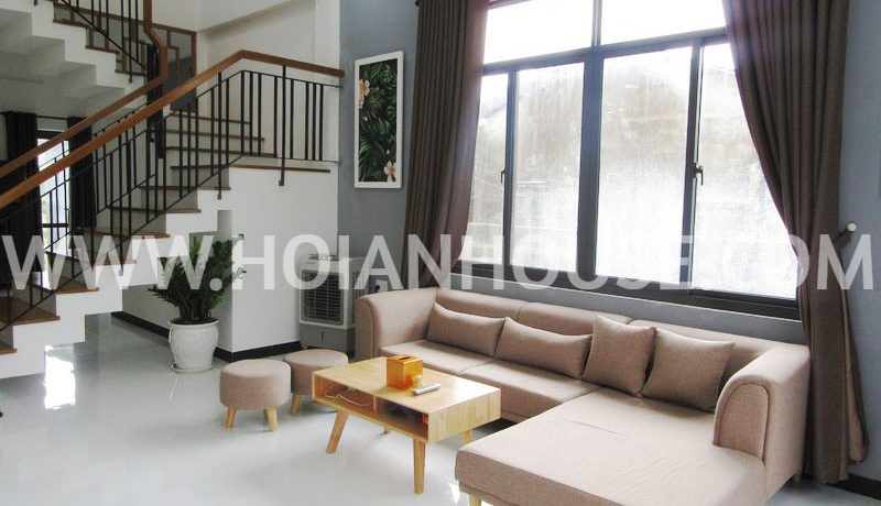 2 BEDROOM HOUSE FOR RENT IN CAM CHAU, HOI AN. (#HAH117)_3