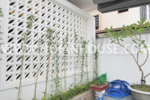2 BEDROOM APARTMENT FOR RENT IN CAM CHAU, HOI AN (#HAA115)_3