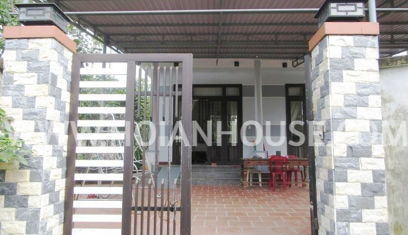 2 BEDROOM HOUSE FOR RENT IN CAM THANH, HOI AN. (#HAH121)_31
