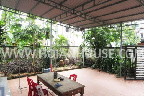 2 BEDROOM HOUSE FOR RENT IN CAM THANH, HOI AN. (#HAH121)_33