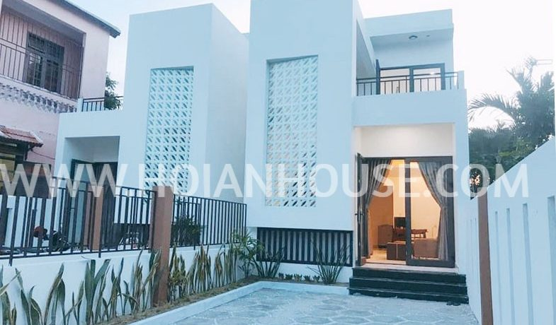 2 BEDROOM HOUSE FOR RENT IN CAM CHAU, HOI AN. (#HAH120)_34