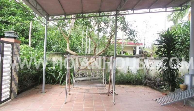 2 BEDROOM HOUSE FOR RENT IN CAM THANH, HOI AN. (#HAH121)34