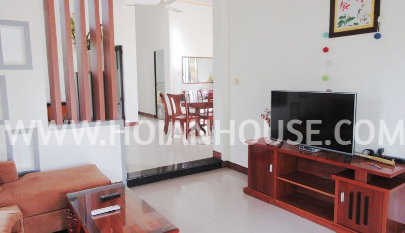 2 BEDROOM HOUSE FOR RENT IN CAM THANH, HOI AN. (#HAH121)35