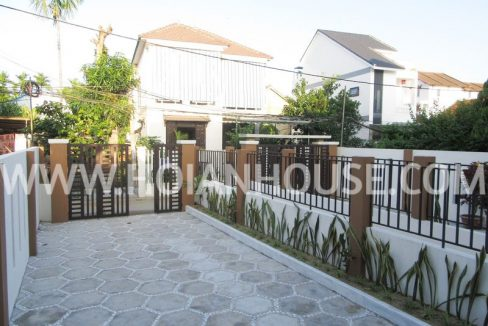 2 BEDROOM HOUSE FOR RENT IN CAM CHAU, HOI AN. (#HAH120)_36